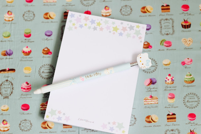 photo-little_hannah-novedades-washi_tape-flores-planning-bloc_de_notas
