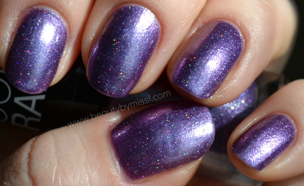 manicure, nails of the day, notd
