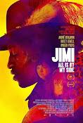 Jimi: Todo esta a mi Lado (2013)