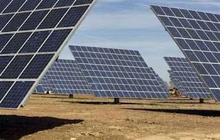 solar panel, photovoltaic panel, solar pv, solar energy
