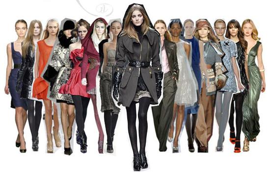 Suzanne 39 S Fashion Blog