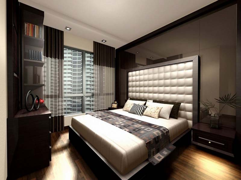 master bedroom design pictures