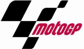 Jadwal MotoGP Musim 2014-2105 di Trans7
