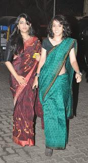 Ira Khan Daughter of Aamir Khan (7).jpg