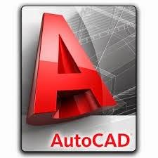 Download Autodesk AutoCAD 2015 32 bit và 64 bit Full Key Crack