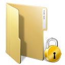 Folder Rahsia