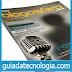 Conheça a revista Blogosfera, feita para blogueiros