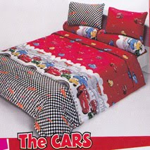 Fata The Cars