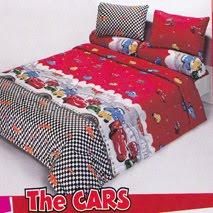 Fata The Cars