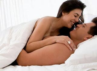 http://4.bp.blogspot.com/-AboIvYGPnqs/TlO5IDyrDBI/AAAAAAAAAIs/gf3uWMcKARY/s320/40-CNI+Online.jpg