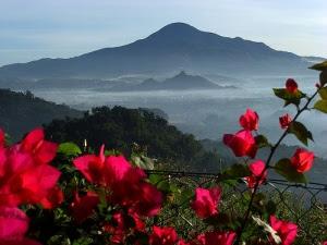 Daftar Tempat Wisata Sumedang Jawa Timur Yang Wajib Dikunjungi