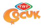  trt ocuk tv