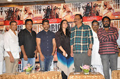 Rudramadevi movie success meet photos-thumbnail-7