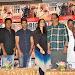 Rudramadevi movie success meet photos-mini-thumb-7