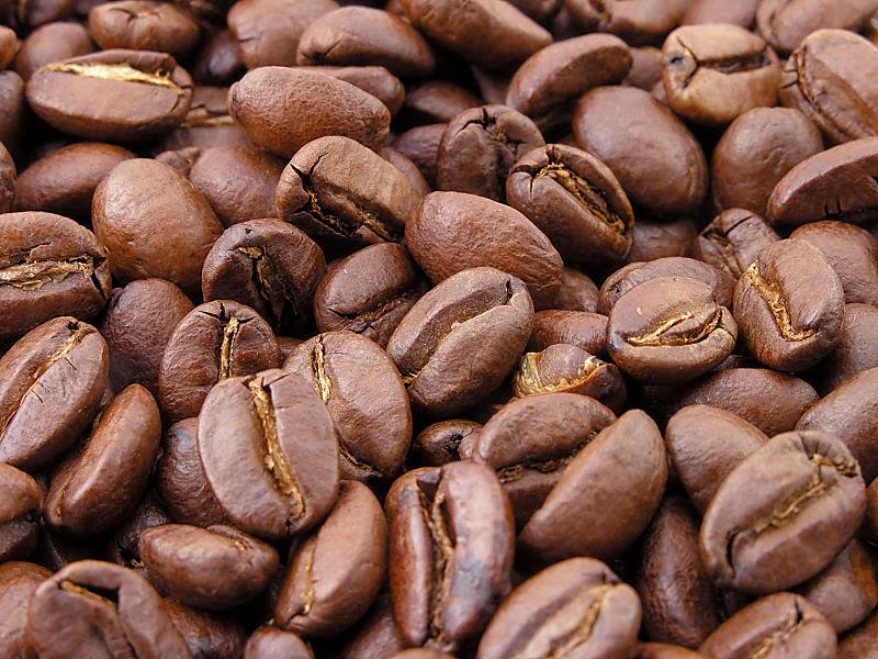 kofeina i odchudzanie