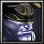 Terrorblade - Soul Keeper | Guia Como Armar