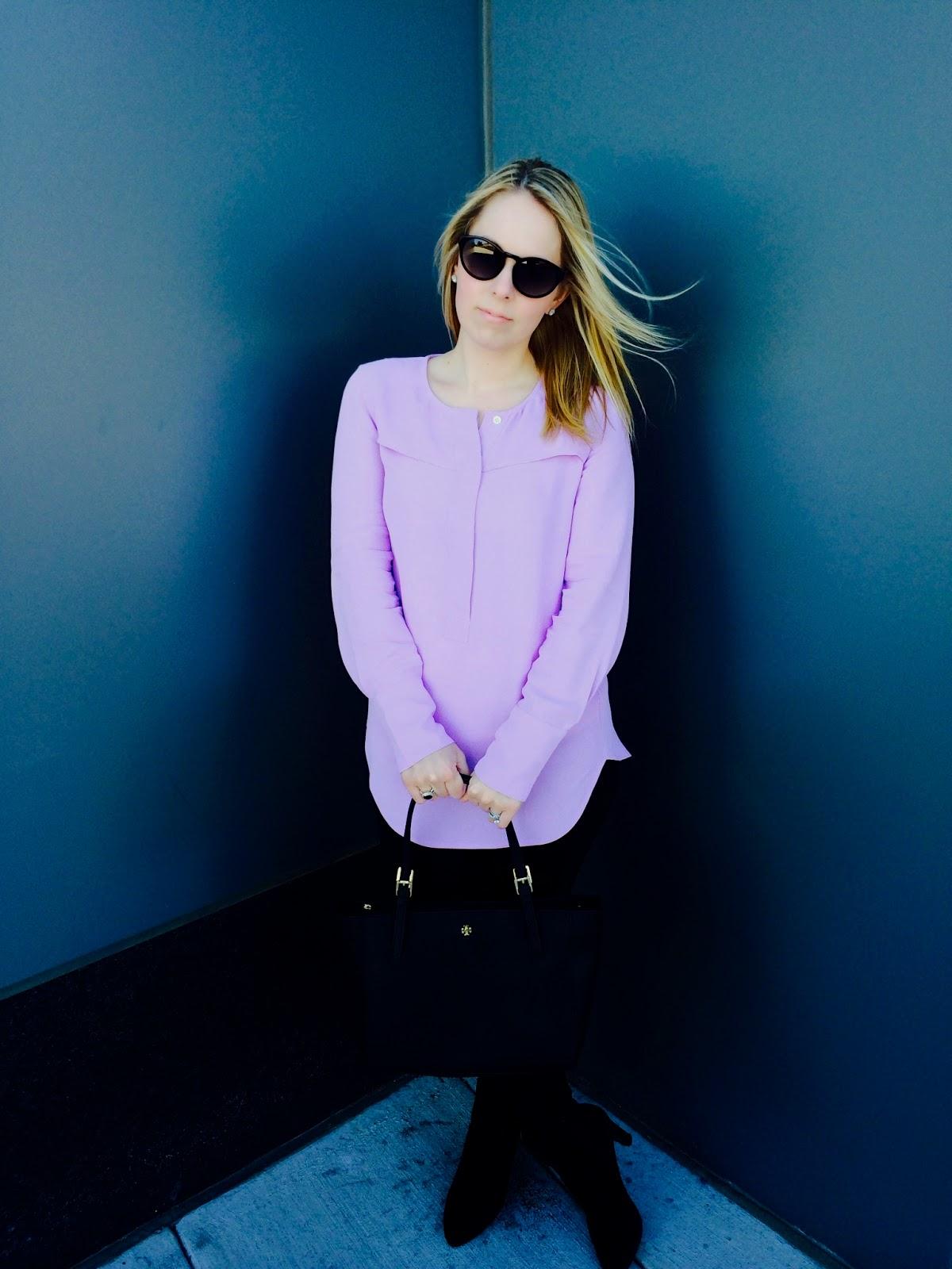 J.Crew-violet-blouse