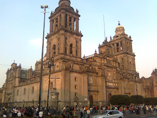 Imag estados-unidos-catedral
