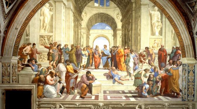 ΕΠΙΛΟΓΗ ΦΙΛΟΣΩΦΙΚΩΝ ΘΕΜΑΤΩΝ
