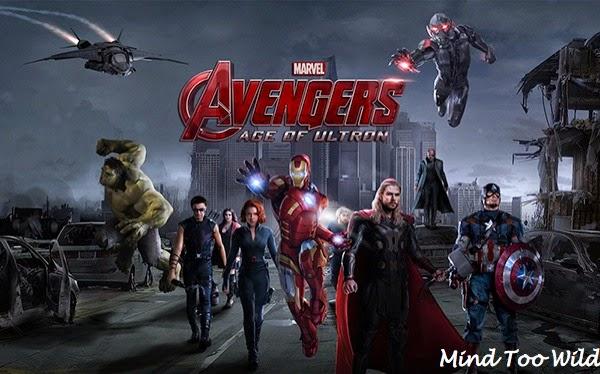 http://4.bp.blogspot.com/-AbzA3yCfJbU/U-j6xpEndpI/AAAAAAAACcQ/1Z7R-gvoMdE/s1600/Avengers-+Age+of+Ultron_new.jpg