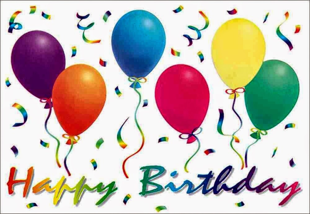 Happy Birthday Sms Wishes In Turkish Languages Birthday