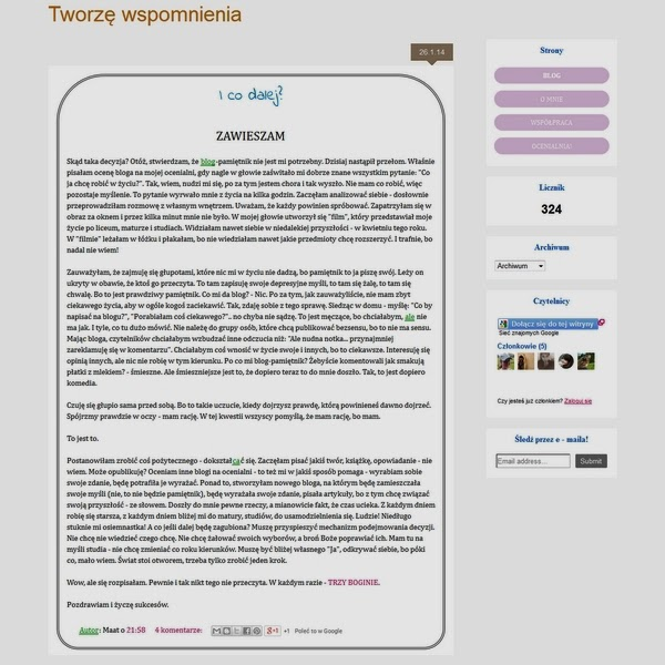 http://elaudia-blog.blogspot.com/