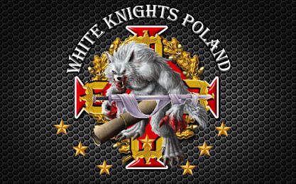 White Knights Poland