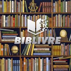 EXCELENTE DICA de software gratuito para automação do acervo de ARQUIVOS e BIBLIOTECAS!