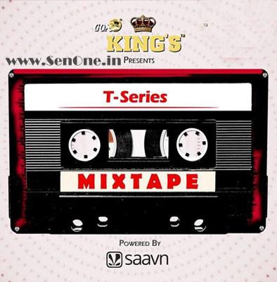 t series mixtape free download mp3