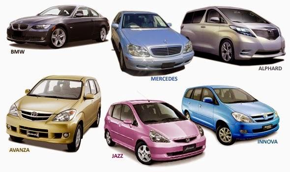 Sewa Mobil Semarang Termurah, Tips Berkendara, Rental Mobil Semarang, Sewa Mobil Semarang, Rental Mobil Semarang Murah, Sewa Mobil Semarang Murah,