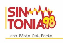SINTONIA 98