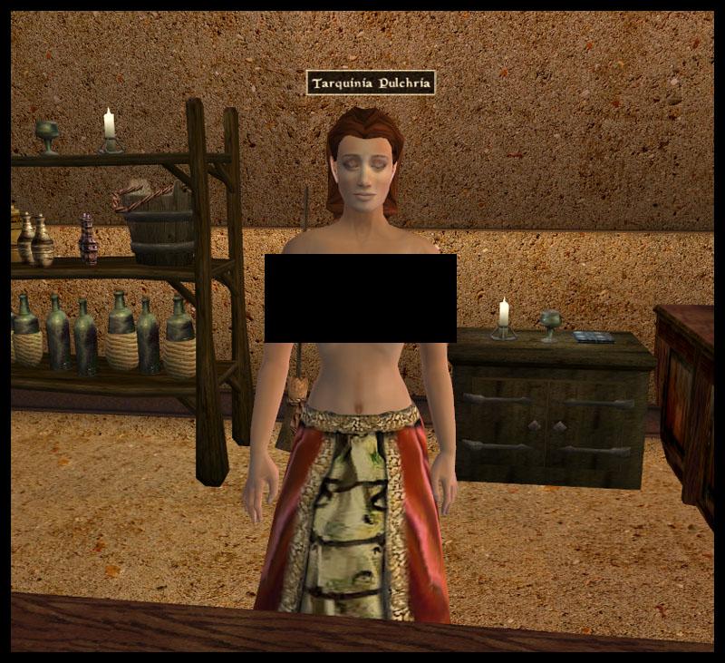tittybar Free Amateur Porn