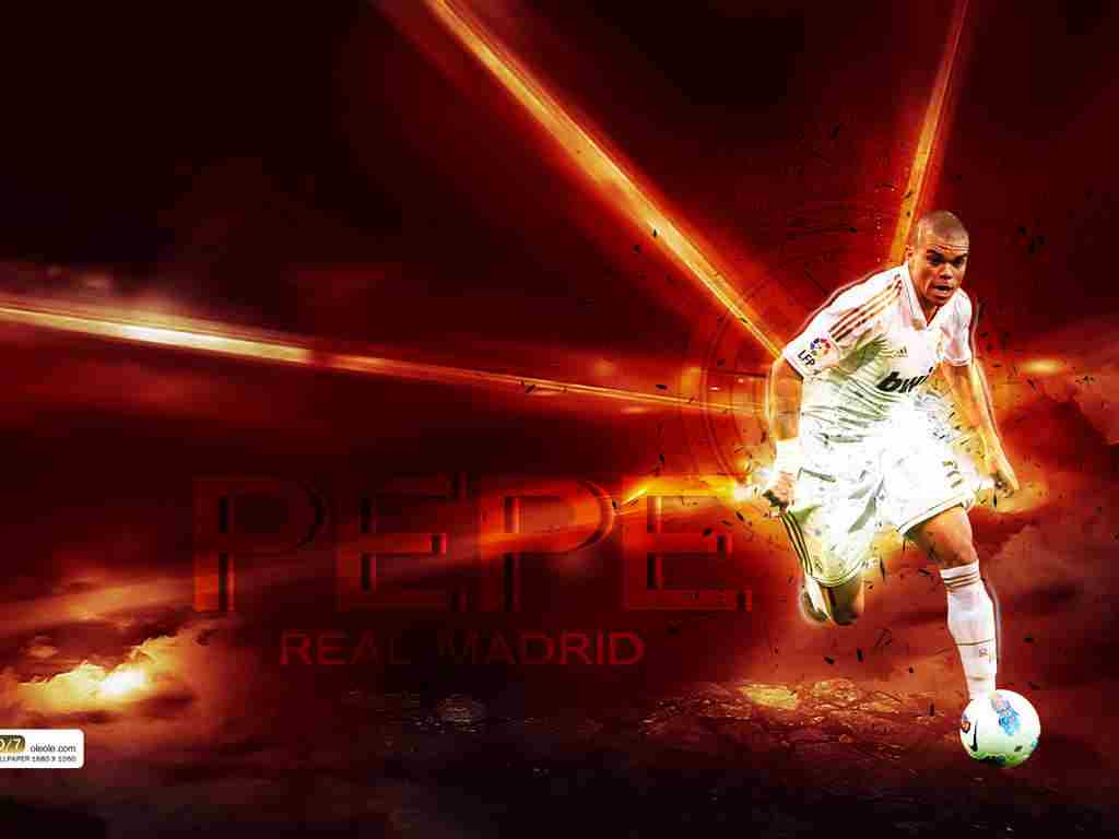 pepe wallpaper - photo #10