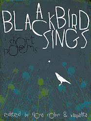 A Blackbird Sings