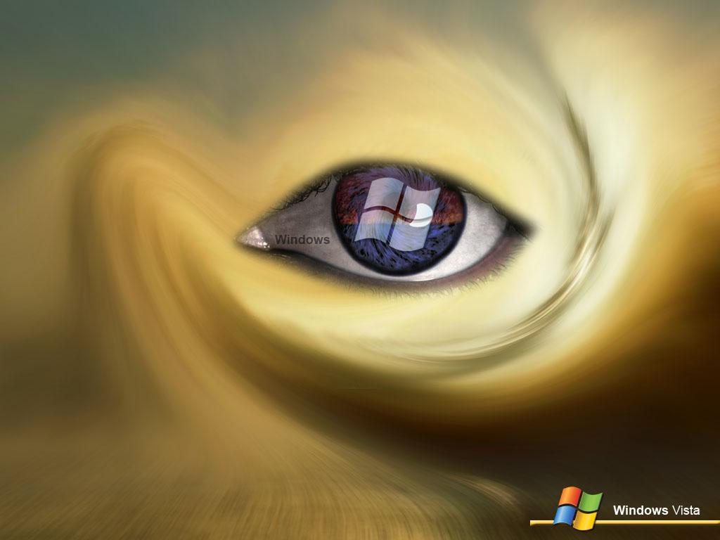 http://4.bp.blogspot.com/-Ac4_s0M7Img/TizzQ4jexqI/AAAAAAAADJ8/HiJIairGmHs/s1600/wallpaper+for+windows-2.jpg
