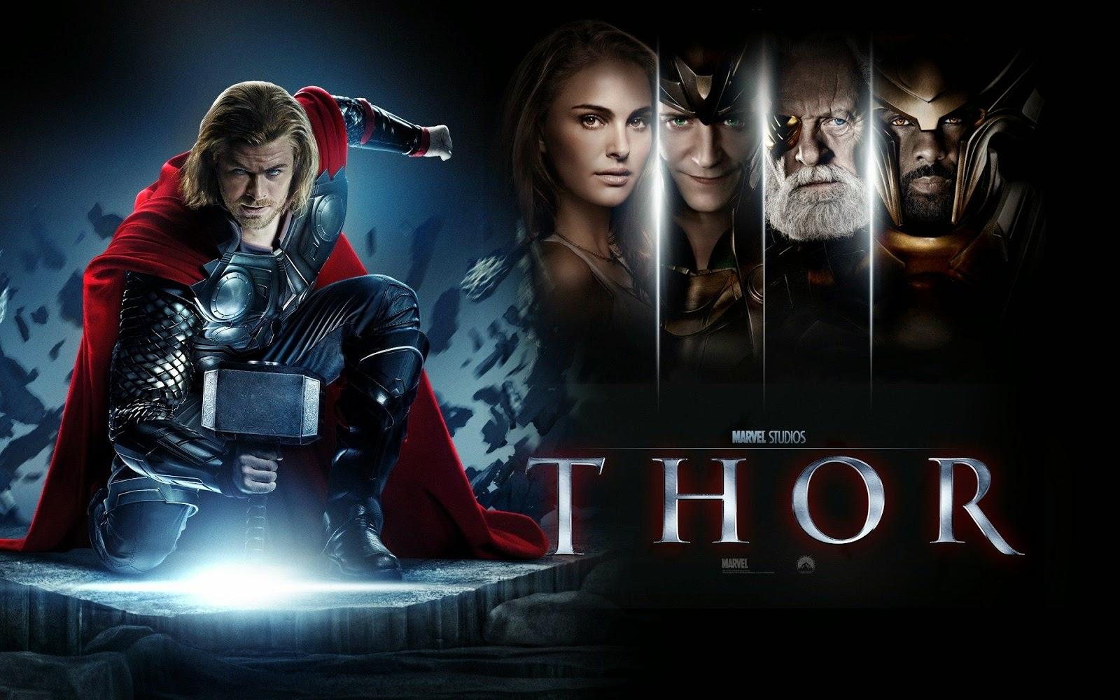 Watching Movies Hd Watch Thor Online Hd Movie 2011