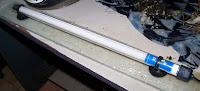 Pasir silica : Ukuran satu karung harga 75.000 . Dalam hal penggunaan ...