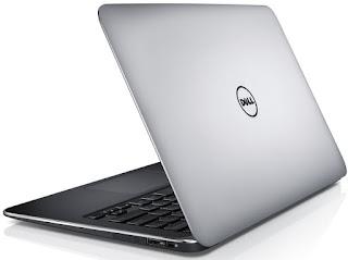 harga laptop dell 6 juta