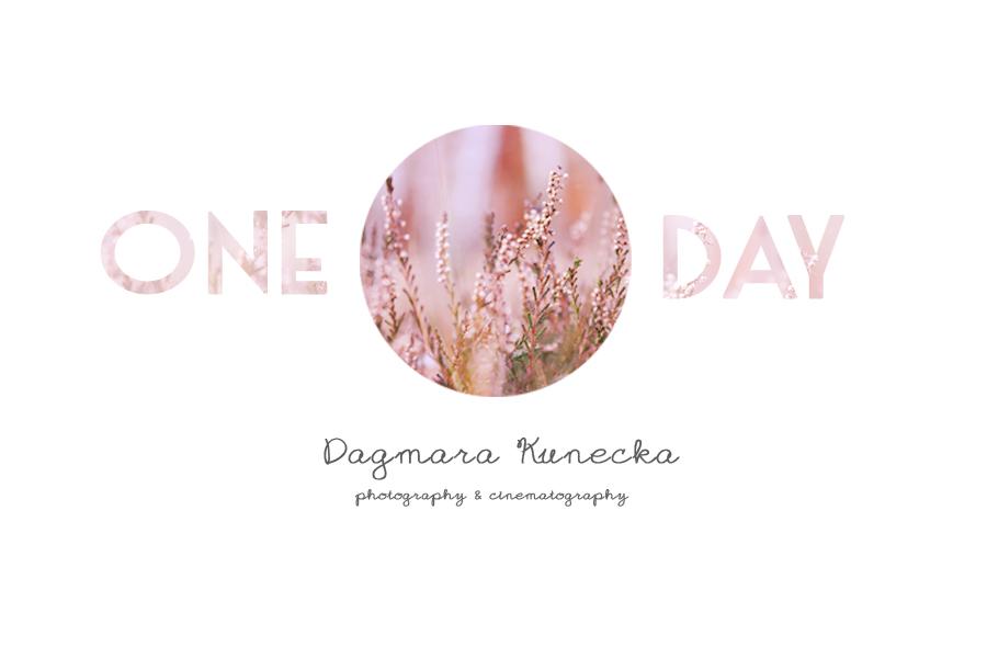 Dagmara Kunecka- coś jakby fotografia