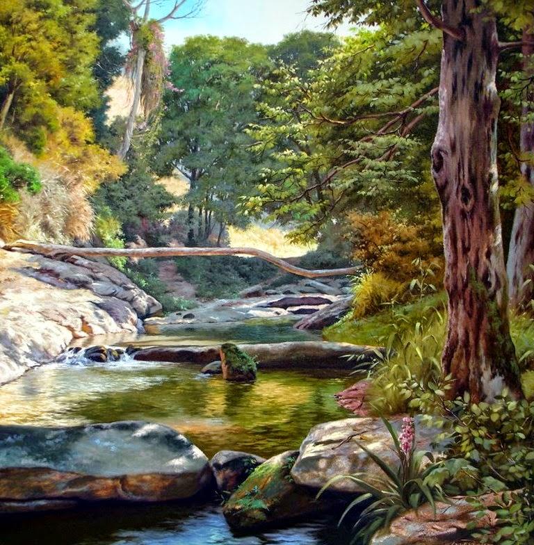 paisajes-contemporaneos-oleos