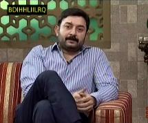 Sun TV Virunthinar pakkam 15-02-2013