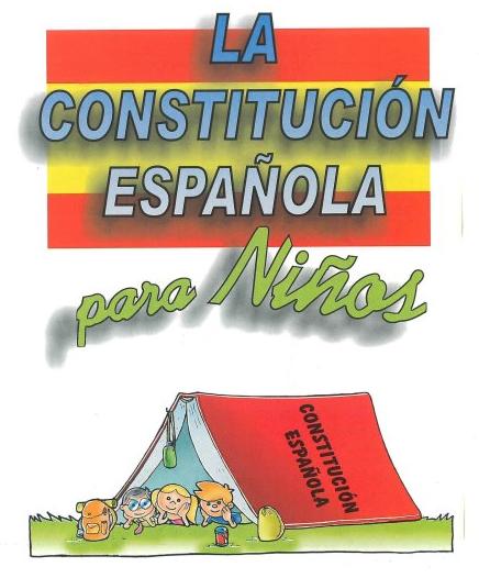http://www.parcan.es/publicaciones/infantil/constitucion/