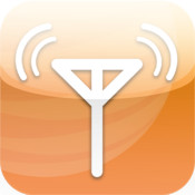 AT&T Mark the Spot, iPhone Utitlity Free Download, iPhone Applications