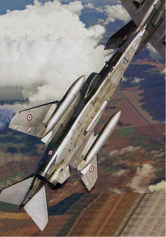 Dassault Breguet