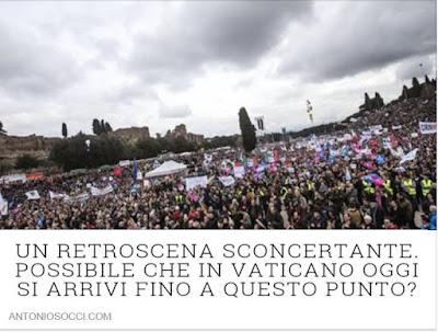 http://www.antoniosocci.com/un-retroscena-sconcertante-possibile-che-in-vaticano-oggi-si-arrivi-fino-a-questo-punto/#more-4281