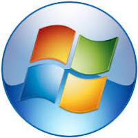 Windows 7 Full Activator Download