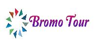 Paket Wisata Bromo Murah | Bromo Tour Packages