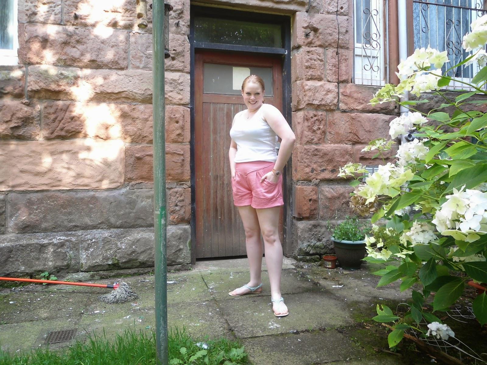 http://jennifercatherineshaw.blogspot.com/2014/09/owop-and-shiny-new-garment.html