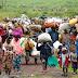Cristãos perseguidos no mundo: sacerdote morto no Congo por denunciar criminalidade