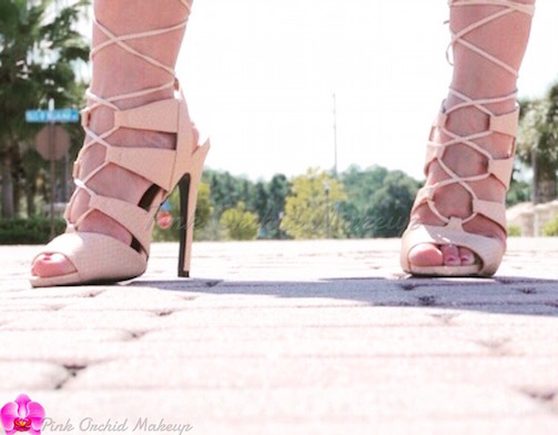 Lola-Shoetique-Lace-Up-Heels-Posh-Envy-Nude